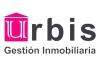 URBIS Gestión Inmobiliaria