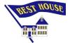 BEST HOUSE PALMA DE MALLORCA