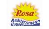 ROSA MEDITERRANEAN HOUSES S.L.