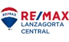 RE/MAX - Lanzagorta Central