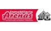 INMOBILIARIA ARENAS VALDERRUBIO SL