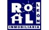 INMOBILIARIA ROAL LEON