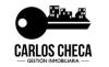 CARLOS CHECA GESTION INMOBILIARIA