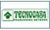 TECNOCASA - SAN FERNANDO HENARES