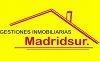 Gestiones Inmobiliarias Madridsur.