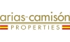 Arias-Camisón Properties