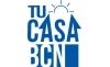 TU CASA BCN