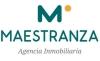Maestranza Agencia Inmobiliaria