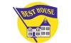 BEST HOUSE LOGROÑO CENTRO