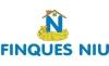 Finques Niu
