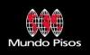 MUNDO PISOS - AVD. ARGENTINA, 32