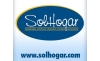 SOLHOGAR