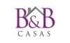 B&B Casas