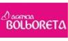 INMOBILIARIA BOLBORETA
