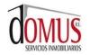 DOMUS SERVICIOS INMOBILIARIOS (MALAGA)