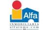 Alfa San José