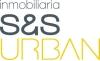 S & S URBAN Inmobiliaria