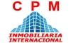 INMOBILIARIA INTERNACIONAL CPM
