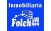 INMOBILIARIA FOLCH