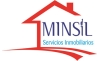MINSIL SERVICIOS INMOBILIARIOS