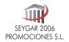 SEYGAR 2006 PROMOCIONES