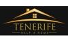 TENERIFE HELP4HOME