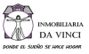 Inmo Da Vinci