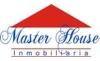 MASTER HOUSE-Aljaraque