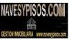 NAVES Y PISOS.COM