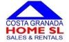 COSTA GRANADA HOME