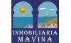 INMOBILIARIA MAVINA