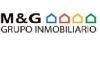 M&G Grupo Inmobiliario