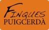 FINQUES PUIGCERDA