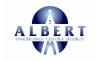 Inmobiliaria Gestora Albert