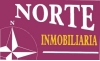 NORTE INMOBILIARIA GIJON