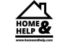 HOME AND HELP