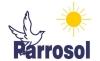 Parrosol, S.L