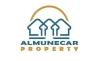 ALMUNECAR PROPERTY HUNTER