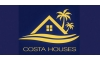 COSTA HOUSES · Luxury Real Estate | Inmobiliaria en Javea COSTA BLANCA