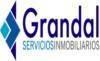 INMOBILIARIA GRANDAL
