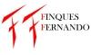 FINQUES FERNANDO