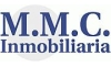 MMC INMOBILIARIA Y ASESORIA