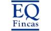 EQ FINCAS