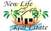 NEW LIFE MARBELLA, S.L.U.