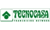 Inmobiliaria Tecnocasa Estudio Centro Historico