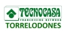 TECNOCASA ESTUDIO TORRELODONES