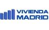 VIVIENDA MADRID VILLAVERDE