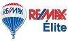 Inmobiliaria Remax Elite