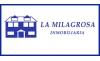 Agencia Inmobiliaria La Milagrosa