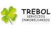 TREBOL SERVICIOS INMOBILIARIOS